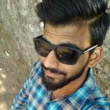 Mm from Khopoli | Man | 26 years old | Gemini