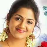 Rinku from Parbhani | Woman | 23 years old | Libra