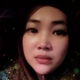 Kasmiahsamsubp from Balikpapan   Woman   33 years old   Taurus