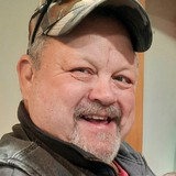 Ringodogo1 from Wiscasset | Man | 60 years old | Aries
