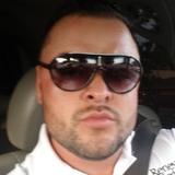 Brayan from San Jose | Man | 29 years old | Capricorn
