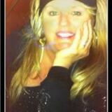 Jimena from Platteville | Woman | 49 years old | Sagittarius