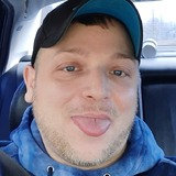Alexbaker9M6 from Palmyra | Man | 30 years old | Aries