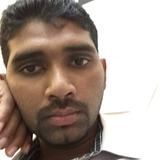 Siva from Johor Bahru | Man | 33 years old | Capricorn