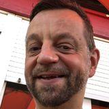 Falko from Berlin Pankow | Man | 54 years old | Gemini
