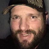 Stillgoin from Elkford | Man | 39 years old | Sagittarius
