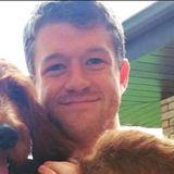 Ryan from Wheaton | Man | 27 years old | Libra