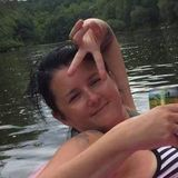 Laura from Cedar Springs | Woman | 44 years old | Capricorn