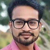 Sm from Pune | Man | 26 years old | Capricorn