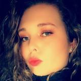 Alexishenry1Bq from Portland   Woman   28 years old   Aquarius