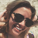 Kat from Hamden | Woman | 22 years old | Pisces