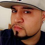 Josue from Sugar Land   Man   33 years old   Taurus