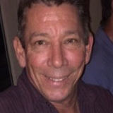 John from McQueeney | Man | 59 years old | Taurus
