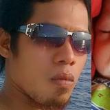 Ar from Wotu | Man | 38 years old | Scorpio