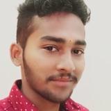 Vino from Mettuppalaiyam | Man | 24 years old | Scorpio