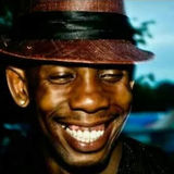 Spencer from Binghamton | Man | 43 years old | Scorpio