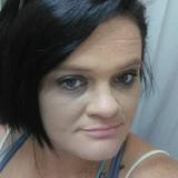 Rae from Sardis | Woman | 36 years old | Scorpio