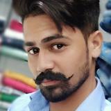 Garryarman from Chandigarh   Man   26 years old   Aquarius