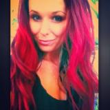 Mel from Terrebonne | Woman | 30 years old | Aquarius