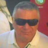 Rockvos from Dubai   Man   53 years old   Gemini
