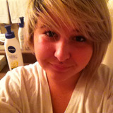 Jamjam from Saskatoon | Woman | 24 years old | Taurus
