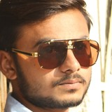 Yashubanna from Bhavnagar | Man | 23 years old | Cancer