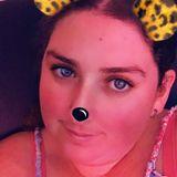 Aussiegirl from Perth   Woman   28 years old   Taurus