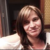 Mazz from Preston | Woman | 47 years old | Scorpio