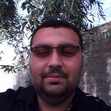 Ghazi from Oakville | Man | 26 years old | Capricorn