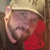 Gee from Phoenix | Man | 41 years old | Aquarius