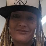 Reneelangdon from Mandurah | Woman | 40 years old | Sagittarius