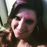 Rainbeaubella from Lake Charles | Woman | 38 years old | Leo