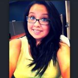 Laurelmarieeee from Oak Ridge North | Woman | 30 years old | Aquarius