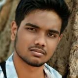 Monty from Gangarampur | Man | 23 years old | Capricorn