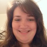 Missem from Chesapeake | Woman | 26 years old | Taurus