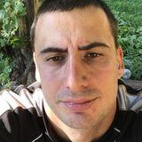 Michi from Mainburg | Man | 38 years old | Leo