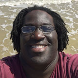 African Dating Site in Monahans, Texas #10