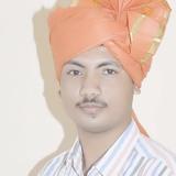 Nitesh from Osmanabad | Man | 23 years old | Scorpio