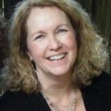 Stella from Santa Cruz | Woman | 54 years old | Capricorn