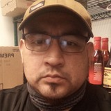 Champ from Merced | Man | 36 years old | Capricorn