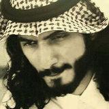 Fahad from Khamis Mushayt   Man   30 years old   Scorpio