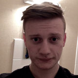 Pedrolfv from Boulogne-sur-Mer | Man | 24 years old | Leo