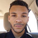 Joey from East Renton Highlands | Man | 29 years old | Virgo