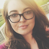 Juliabb from State College | Woman | 21 years old | Cancer