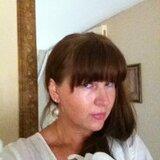 Kayly from Eaton | Woman | 48 years old | Sagittarius