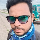 Rksagar from Solapur | Man | 30 years old | Libra