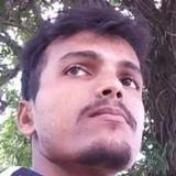 Piku from Basugaon | Man | 26 years old | Taurus