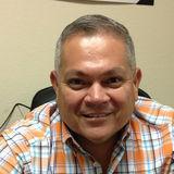 Pete from Laredo | Man | 47 years old | Virgo