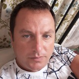 Eddie from West Melbourne | Man | 40 years old | Gemini