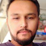 Urmil from Siddhapur   Man   29 years old   Libra